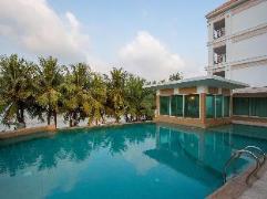 Na Na Chart Bangsaen Hostel | Chonburi Hotel Discounts Thailand