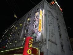 Sky Motel   South Korea Budget Hotels