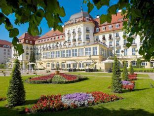/sofitel-grand-sopot/hotel/sopot-pl.html?asq=jGXBHFvRg5Z51Emf%2fbXG4w%3d%3d