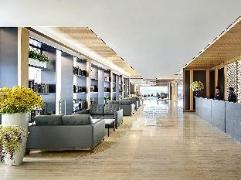 Island Pacific Hotel | Hotels in Hong Kong