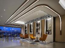 Hong Kong Hotels Booking Cheap | pub/lounge