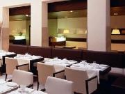 Aigner Restaurant