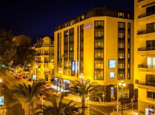 Novotel Suites Cannes Centre