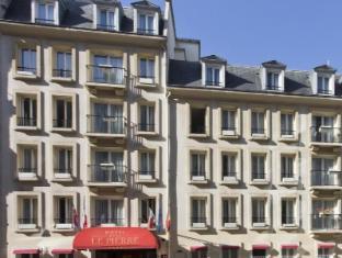 Hotel Le Pierre