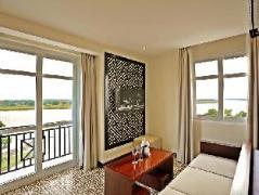 Royal Riverside Hotel Hoi An | Hoi An Budget Hotels