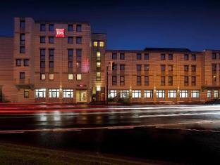 /th-th/ibis-bremen-city/hotel/bremen-de.html?asq=jGXBHFvRg5Z51Emf%2fbXG4w%3d%3d
