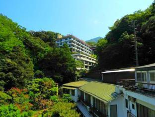 Hakone Yumoto Hotel
