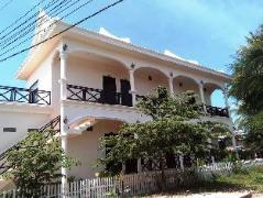 Hotel in Muang Khong | Yommalay Guesthouse