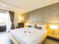 Capuchin Hotel Thailand