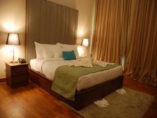 /da-dk/nirvana-hotel-and-resort/hotel/nay-pyi-taw-mm.html?asq=vrkGgIUsL%2bbahMd1T3QaFc8vtOD6pz9C2Mlrix6aGww%3d