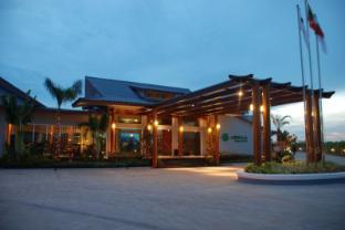/nirvana-hotel-and-resort/hotel/nay-pyi-taw-mm.html?asq=5VS4rPxIcpCoBEKGzfKvtBRhyPmehrph%2bgkt1T159fjNrXDlbKdjXCz25qsfVmYT