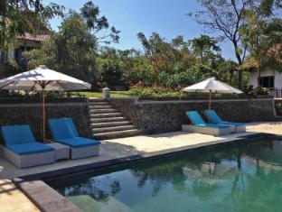 /bangsring-breeze/hotel/banyuwangi-id.html?asq=jGXBHFvRg5Z51Emf%2fbXG4w%3d%3d