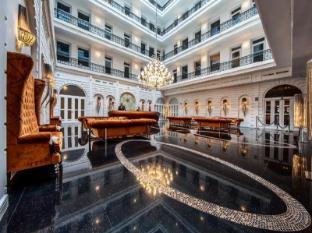 /es-es/prestige-hotel-budapest/hotel/budapest-hu.html?asq=m%2fbyhfkMbKpCH%2fFCE136qfjzFjfjP8D%2fv8TaI5Jh27z91%2bE6b0W9fvVYUu%2bo0%2fxf