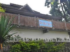 Pai Water House | Pai Hotel Discounts Thailand