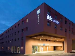 /ibis-budget-zurich-airport/hotel/zurich-ch.html?asq=vrkGgIUsL%2bbahMd1T3QaFc8vtOD6pz9C2Mlrix6aGww%3d