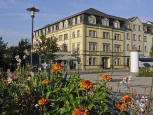/hotel-kaiserin-augusta/hotel/weimar-de.html?asq=jGXBHFvRg5Z51Emf%2fbXG4w%3d%3d