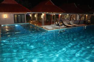 /blue-midnight-resort/hotel/koh-phangan-th.html?asq=jGXBHFvRg5Z51Emf%2fbXG4w%3d%3d