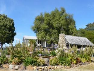 /sassafras-springs-cottages/hotel/maydena-au.html?asq=jGXBHFvRg5Z51Emf%2fbXG4w%3d%3d