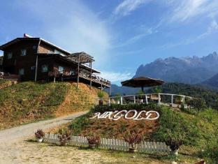 /nikgold-garden-resort-kundasang/hotel/kinabalu-national-park-my.html?asq=jGXBHFvRg5Z51Emf%2fbXG4w%3d%3d
