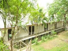 Philippines Hotels | Falcon Crest Resort - Teambuilding
