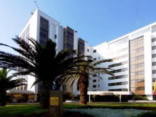 /plaza-del-bosque-hotel/hotel/lima-pe.html?asq=GzqUV4wLlkPaKVYTY1gfioBsBV8HF1ua40ZAYPUqHSahVDg1xN4Pdq5am4v%2fkwxg