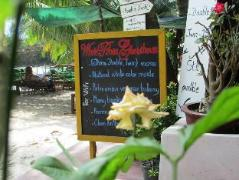 White Rose Guesthouse Cambodia