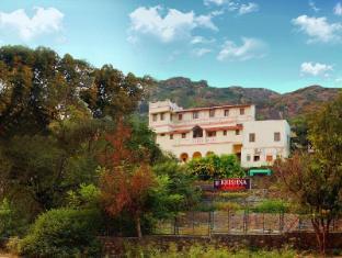/krishna-niwas-guest-house/hotel/mount-abu-in.html?asq=jGXBHFvRg5Z51Emf%2fbXG4w%3d%3d
