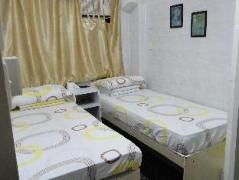 Sunflower Guest House | Budget Hotels in Hong Kong