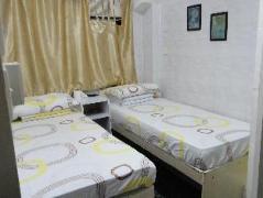 Sunflower Guest House | Cheap Hotels in Hong Kong