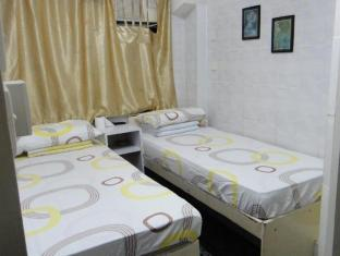 Sunflower Guesthouse