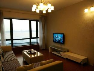 Xiamen Island Seaview Apartment
