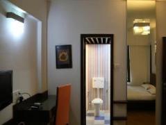 14 Square Serviced Apartment-Kalyani Nagar | India Hotel
