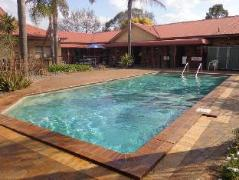 Nepean Shores Holiday Village | Australia Budget Hotels