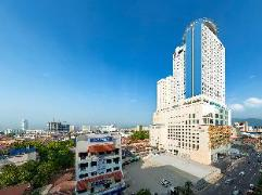 Malaysia Hotels | St Giles Wembley - Premier Hotel