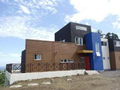 Blue Pony Guesthouse   South Korea Budget Hotels