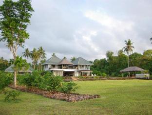 /ifieleele-plantation-eco-retreat/hotel/apia-ws.html?asq=5VS4rPxIcpCoBEKGzfKvtBRhyPmehrph%2bgkt1T159fjNrXDlbKdjXCz25qsfVmYT