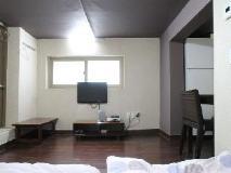 Goong Guesthouse Gwanghwamun: guest room