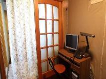 Goong Guesthouse Gwanghwamun: facilities
