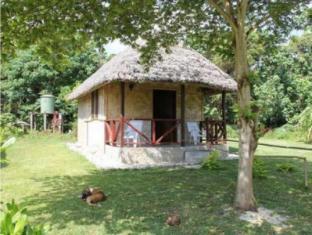 /alofa-beach-bungalows/hotel/tanna-island-vu.html?asq=jGXBHFvRg5Z51Emf%2fbXG4w%3d%3d