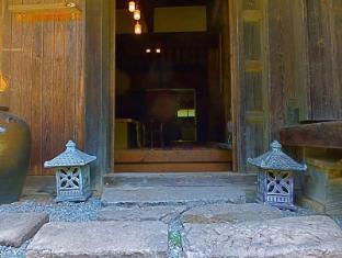 /ko-kr/kominka-sharehouse-hooju/hotel/miyazaki-jp.html?asq=jGXBHFvRg5Z51Emf%2fbXG4w%3d%3d
