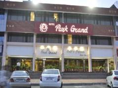 Hotel Park Grand