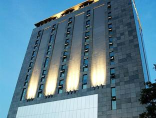 Jeju Ivy Hotel