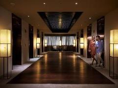 Malaysia Hotels | Resorts World Genting - Crockfords Hotel