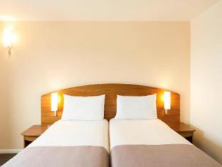 /ibis-hotel-northampton-centre/hotel/northampton-gb.html?asq=jGXBHFvRg5Z51Emf%2fbXG4w%3d%3d