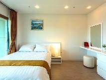 Etier Resort: guest room