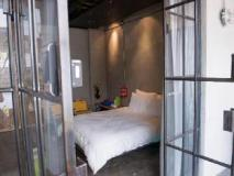 Sonstay Hotel: guest room