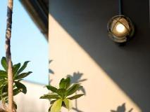 Sonstay Hotel: exterior
