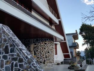 /ko-kr/villa-sapa/hotel/sapa-vn.html?asq=jGXBHFvRg5Z51Emf%2fbXG4w%3d%3d