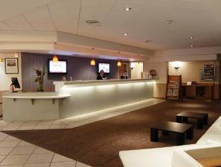 /sv-se/hotel-mercure-toulouse-centre-compans/hotel/toulouse-fr.html?asq=vrkGgIUsL%2bbahMd1T3QaFc8vtOD6pz9C2Mlrix6aGww%3d