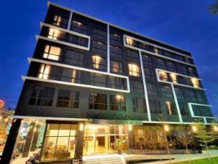 /hoya-resort-hotel/hotel/taitung-tw.html?asq=jGXBHFvRg5Z51Emf%2fbXG4w%3d%3d